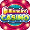 Billionaire Casino™ Slots 777 Ranking