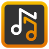 Music Convertor - Skynet Software Co., Ltd.
