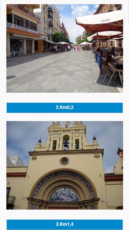 Via de la Plata BASIC screenshot-8