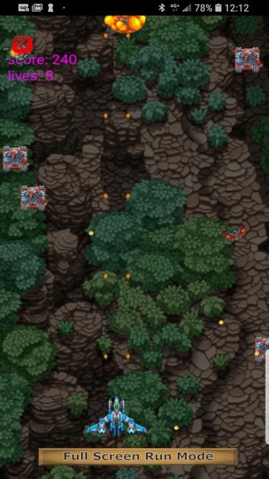 Sprite Basic Game Programming screenshot 3