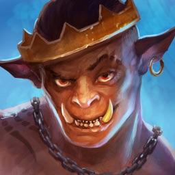 Godlands RPG – Hero Simulator