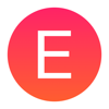 E-nummers (oude versie)