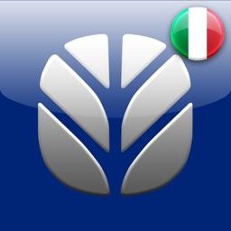 NH Catalogo Italia