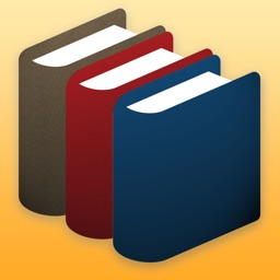 LibraryTools.com