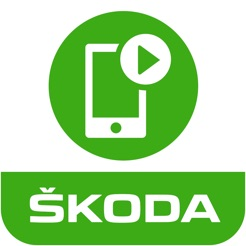Škoda Media Command