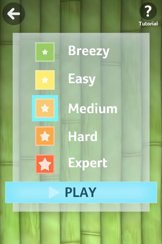 ⋆Sudoku - Online Game Hack and Cheat | Gehack com