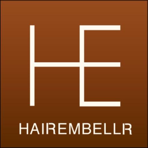HAIR EMBELLIR