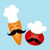 Gesunde und einfachen Salatrezepte - kostenlose Video-und Kochtipps