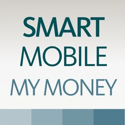 SMART Mobile My Money