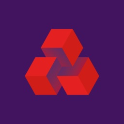 NatWest Mobile Banking