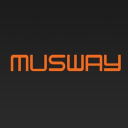 MUSWAY DSP