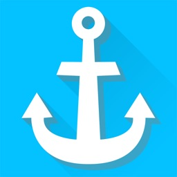 Anchor Alarm - Anchor Watch