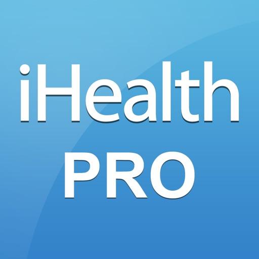 iHealth Pro