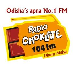 Radio Choklate 104 FM