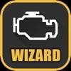 OBD Car Wizard | ELM327 OBD2
