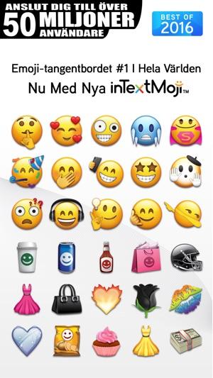Hundratals nya emojis kommer till facebook