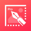 Mockup Studio : Graphic Design ToolKit