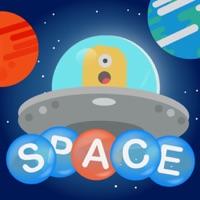 Codes for Space Speller Hack