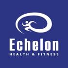 Echelon Health & Fitness icon