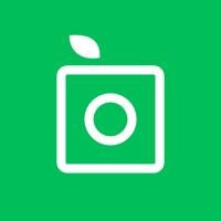 PlantSnap, Inc. - PlantSnap Plant Identification artwork
