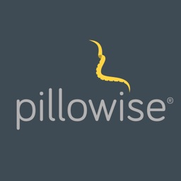 Pillowise USA