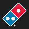 Domino's Pizza France