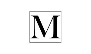 Metro Calvary App