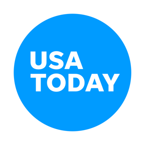 USA TODAY News app