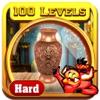 Antiquity - Hidden Object Game
