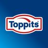 Toppits Foodsaver