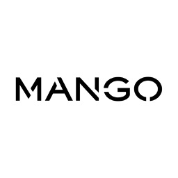MANGO MNG Apple Watch App
