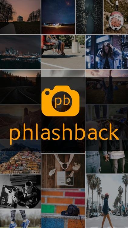 Phlashback