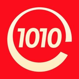 1010标准版-高频低频助手,安全稳定