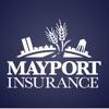 Mayport Insurance HD
