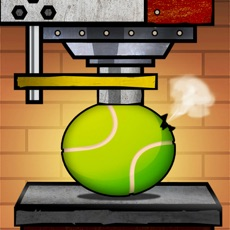 Activities of Hydraulic Press Simulator