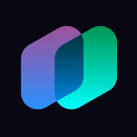 App Icon waipu.tv - Live TV Streaming