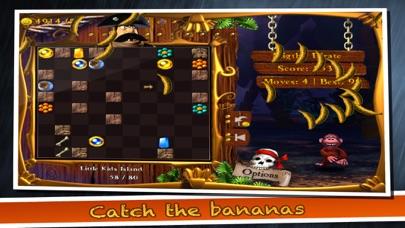 Captain Backwater's Adventure screenshot 5