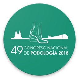Podología 2018