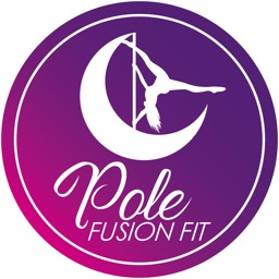 Pole Fusion Fit
