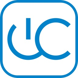 UC One Communicator