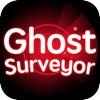 鬼魂探测器-发现并寻找身边的灵异事件及幽灵