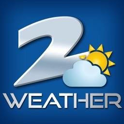 KQ2 Weather Authority