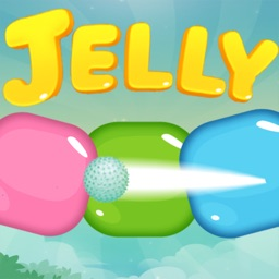 Jelly Roller