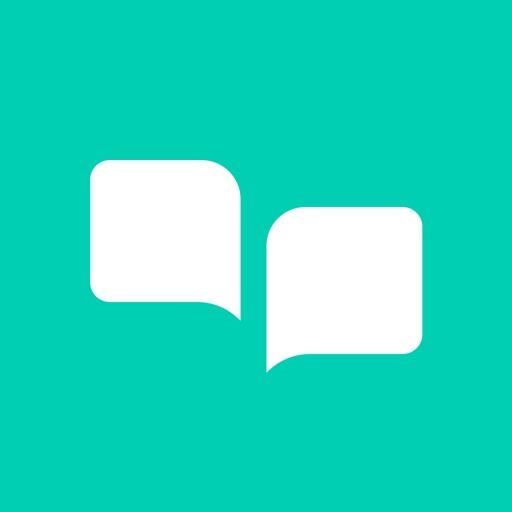 Chatbooks – Photo Books