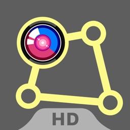 Doc Scan HD - PDF Scanner Fax