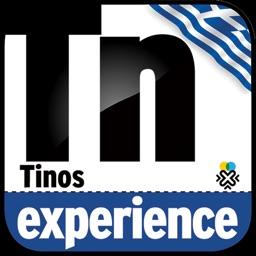 Experience Tinos GR