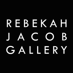 Rebekah Jacob Gallery