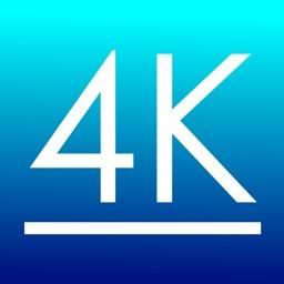 4K Wallpapers XR
