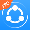 SHAREit-Professional