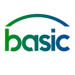 Basic KNX